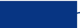 The U logo