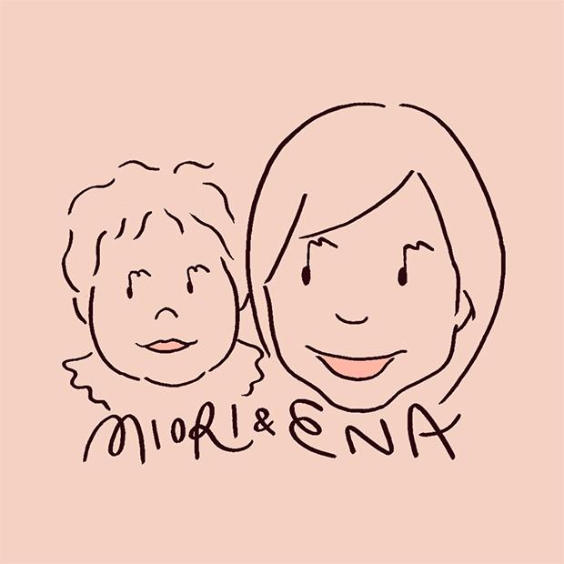 Hiroshi Masuda illustration マスダヒロシ イラスト