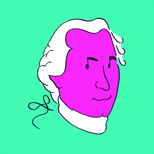 """Immanuel Kant """"To be is to do."""" カント「存在するとは、行動することである」"""