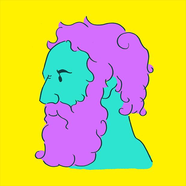 """Plato """"Wise men speak because they have something to say; Fools because they have to say something."""" プラトン「賢者は、話すべきことがあるから口を開く。愚者は、話さずにはいられないから口を開く」"""
