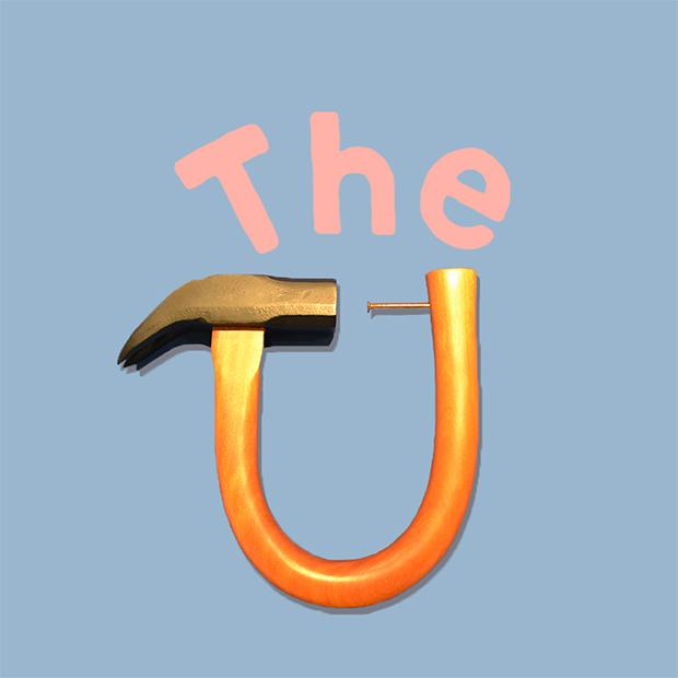 The U web magazine ウェブマガジン